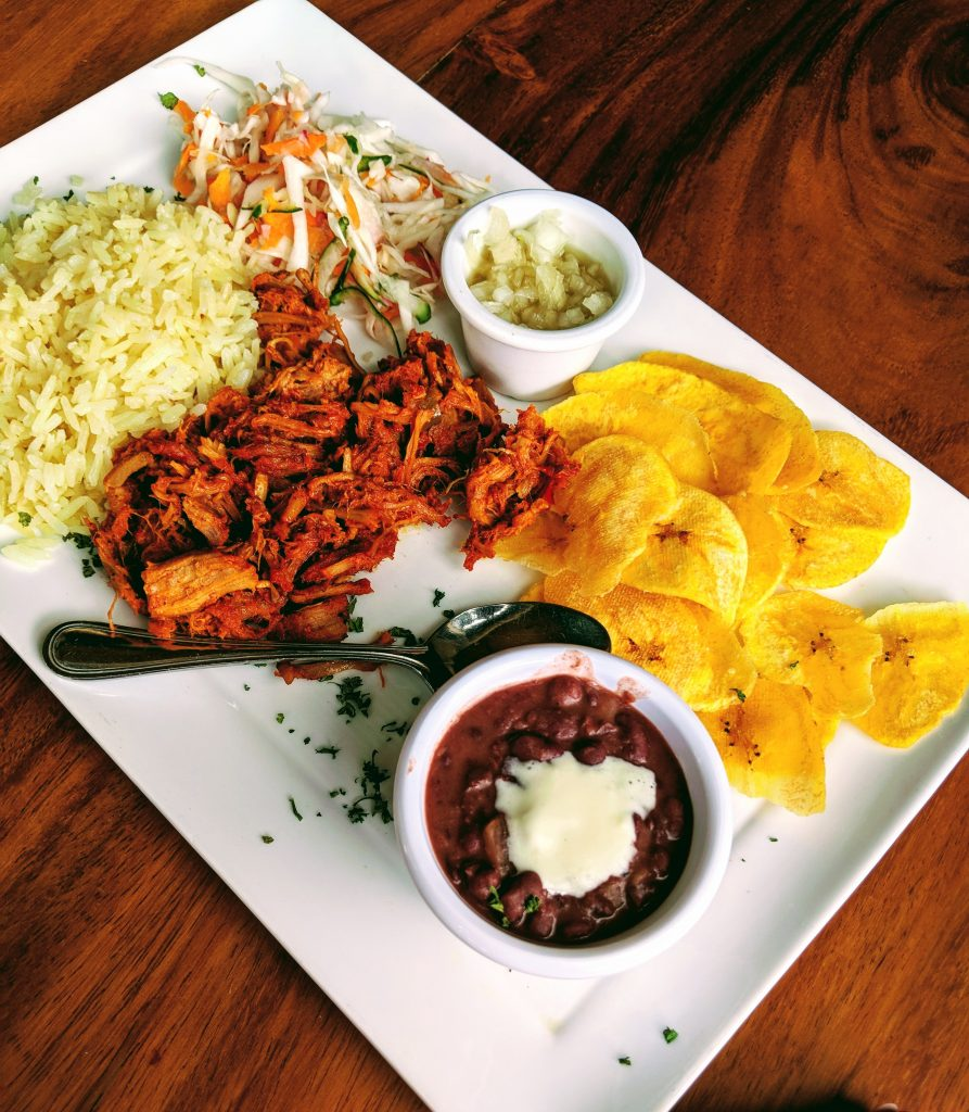 Food: Nicaraguan Food: 23 Dishes You Don't Want To Miss!