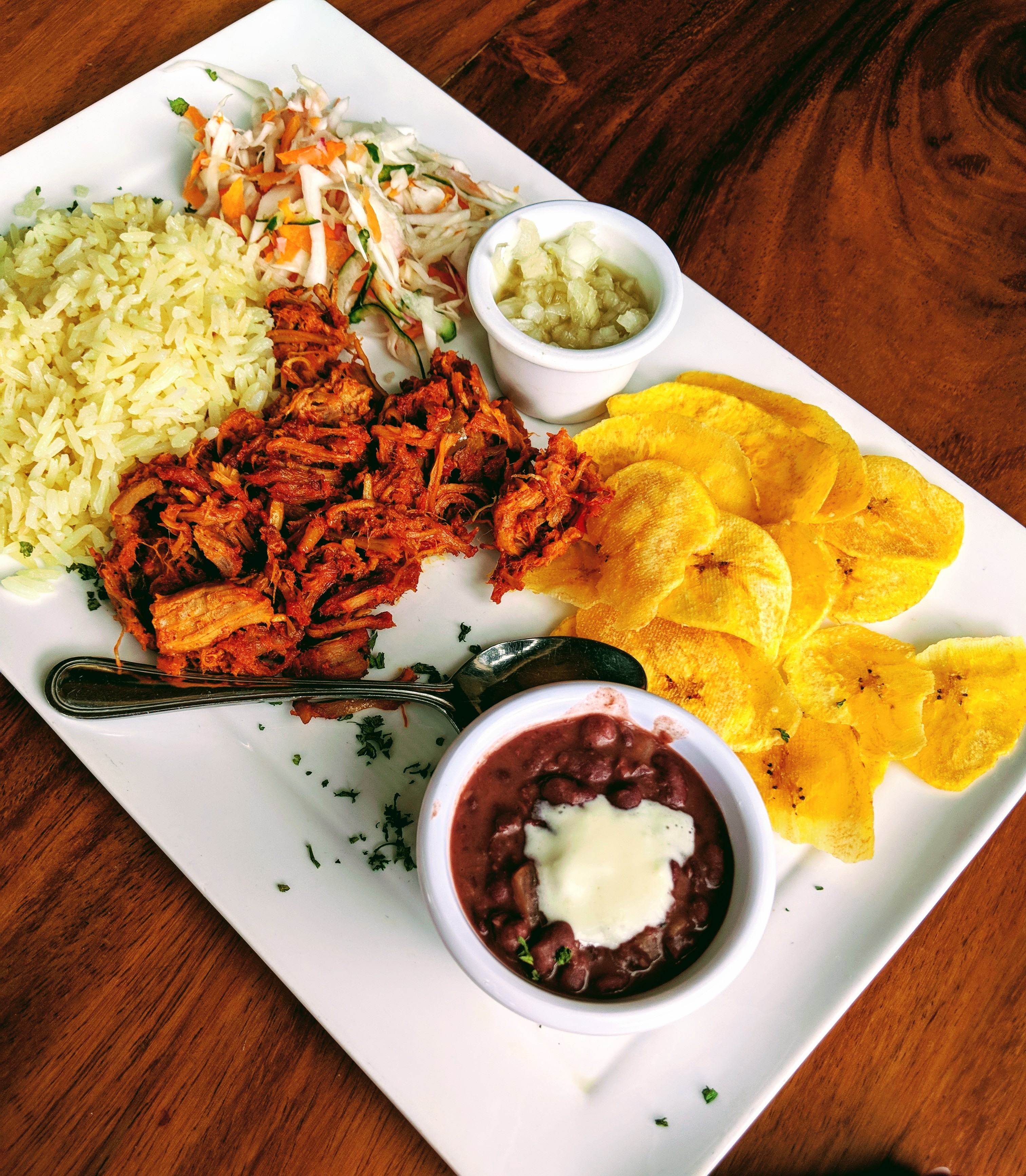 Nicaraguan food: 23 dishes along with Nicaraguan desserts and traditional drinks in Nicaragua.