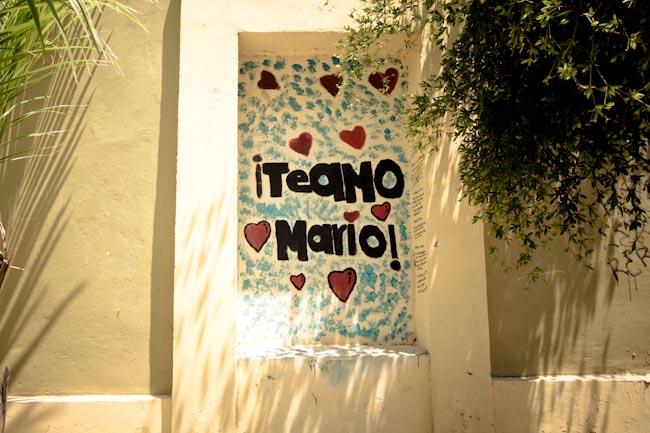 mexico graffiti