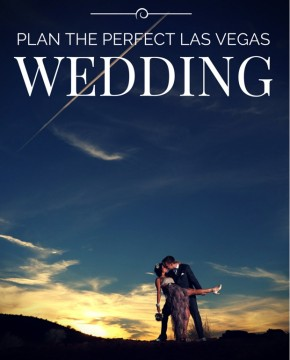 12 Tips for a Valley of Fire Wedding in Las Vegas