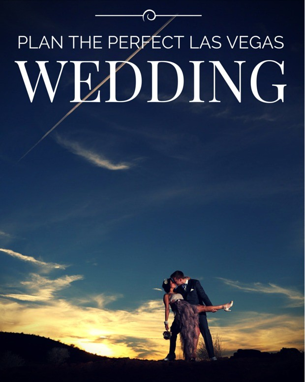 This Las Vegas wedding is in the Valley of Fire National Park. Getting married in Las Vegas doesn't have to be presided by Elvis in a little white chapel. Check out these top tips for a Valley of Fire wedding in Las Vegas.