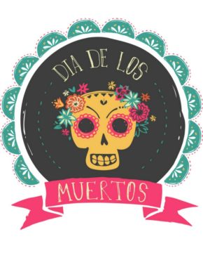Day of the Dead Food Traditions