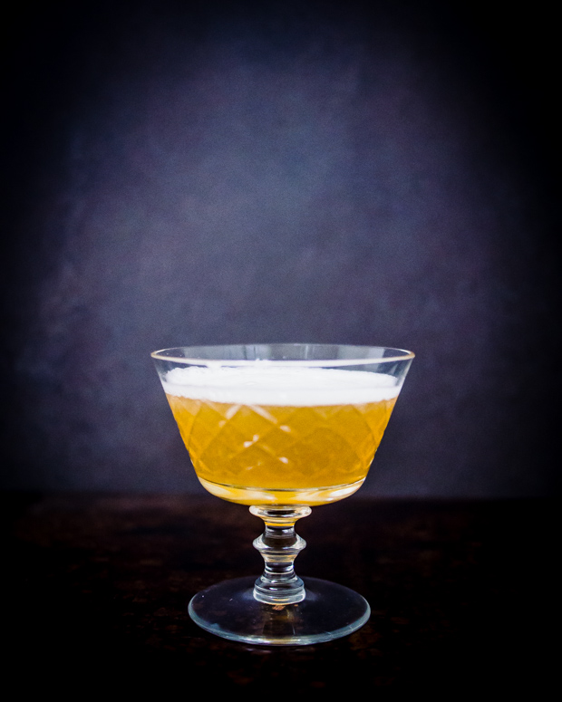 Classic whisky cocktails like this old fashioned are so easy to make. Here are the top 5 cocktails using whisky that every adult should know.