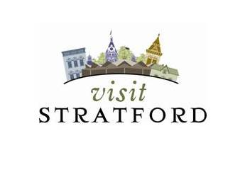 Where to eat in Stratford Ontario - best picks for restaurants, bars and shops.