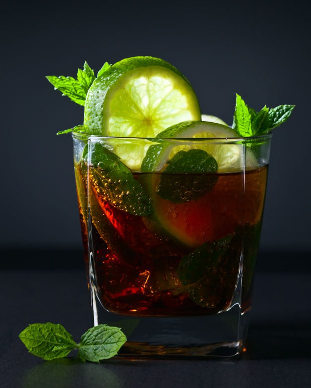 Cuba Libre Cocktail: A Simple Drink With a Complicated Story