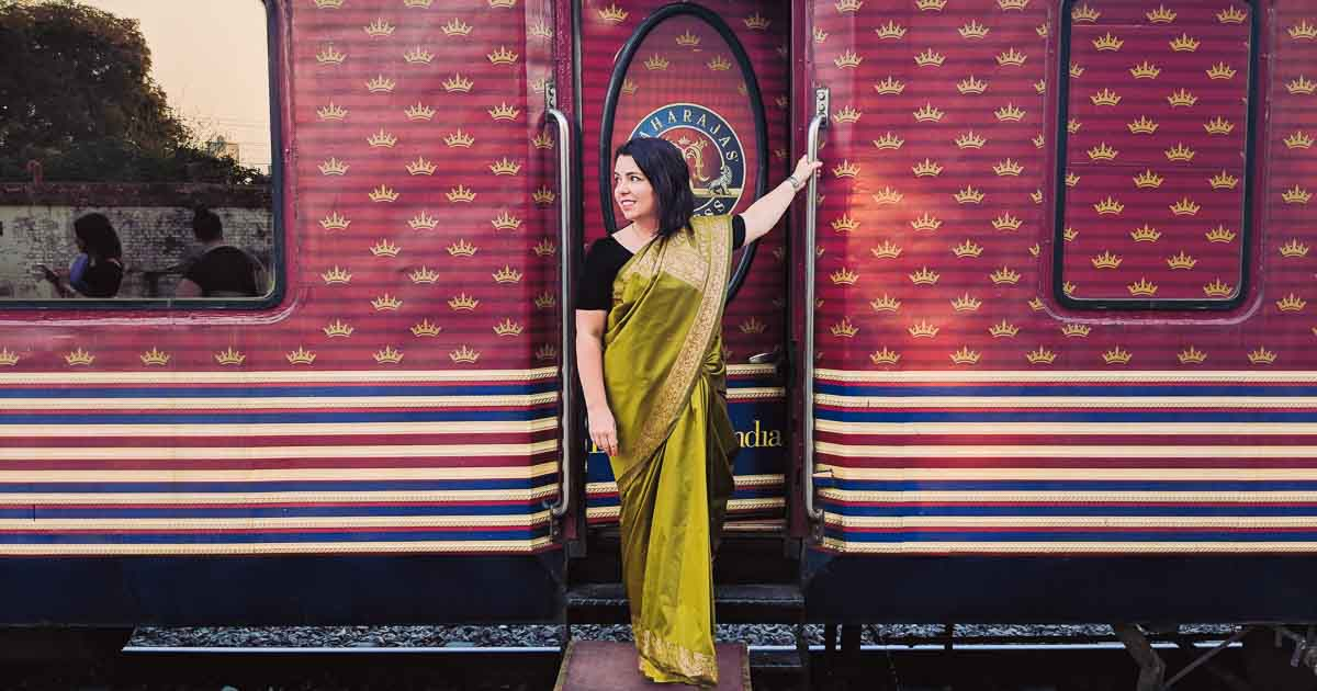 9a1d38f858c What to Wear in India  Tips from Female Travel Bloggers