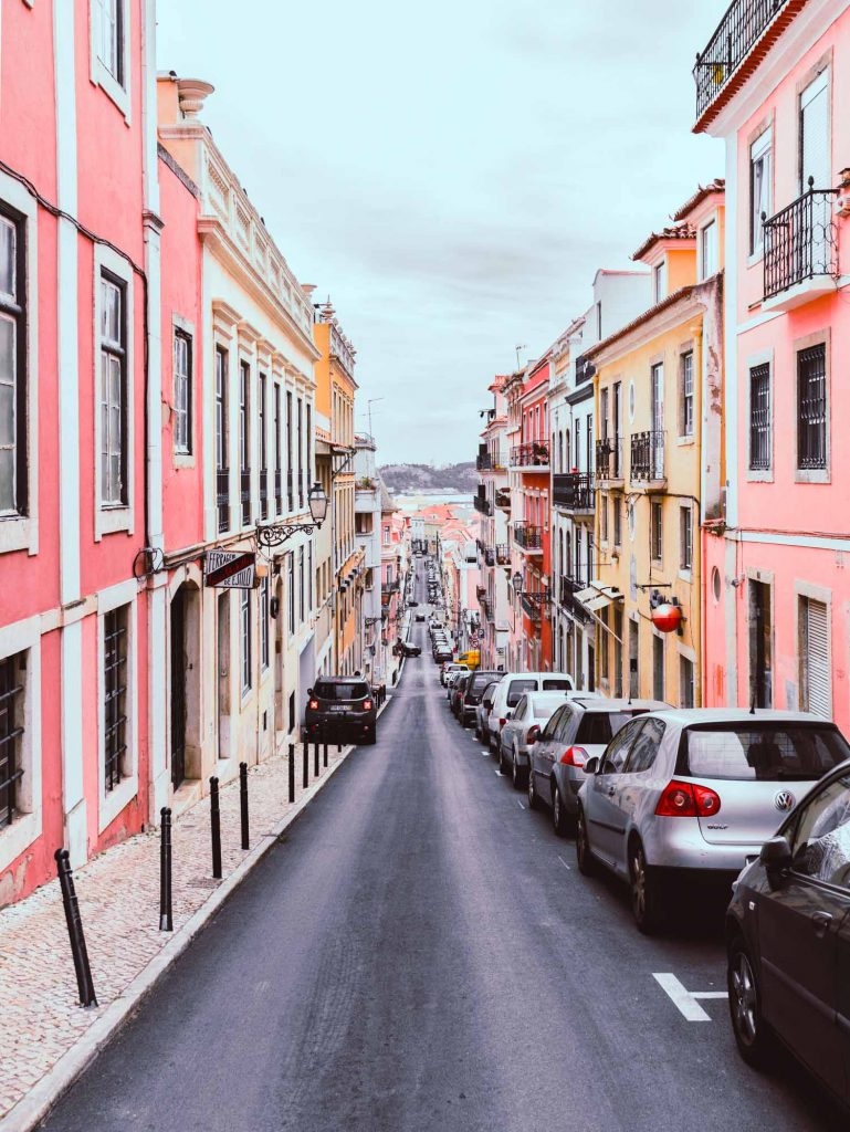 Discover Portuguese food in Lisbon, what to eat and where to find it.
