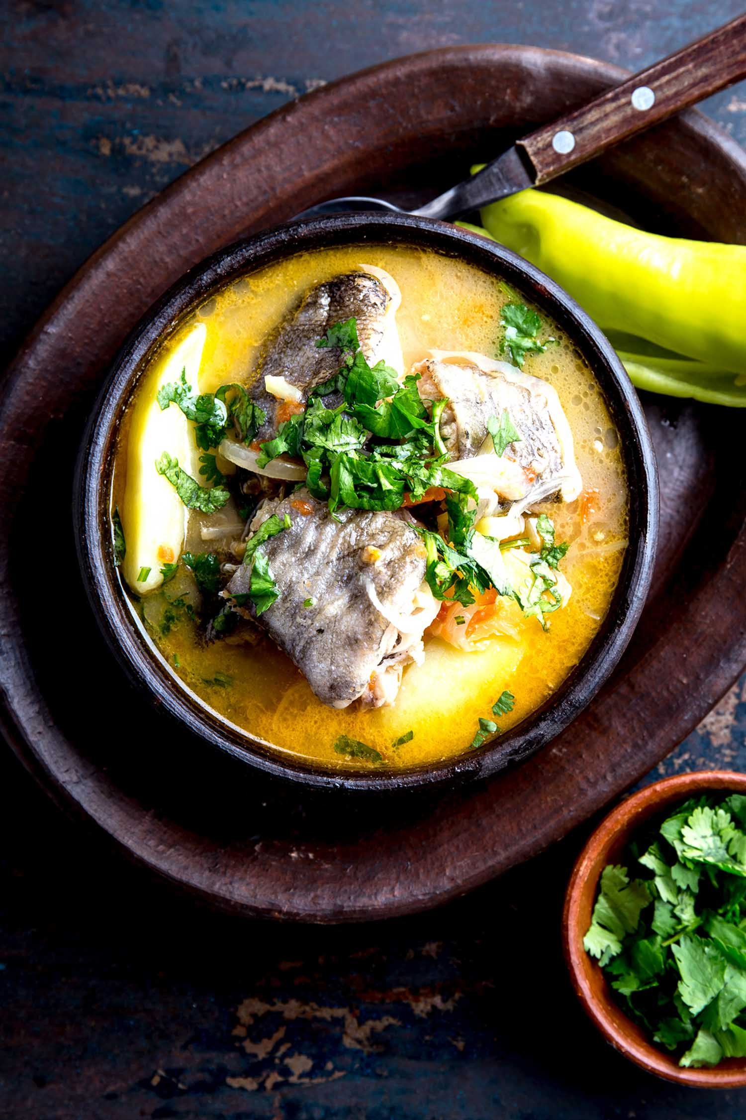 30 Traditional Chilean food to entice you to visit this amazing South American country.