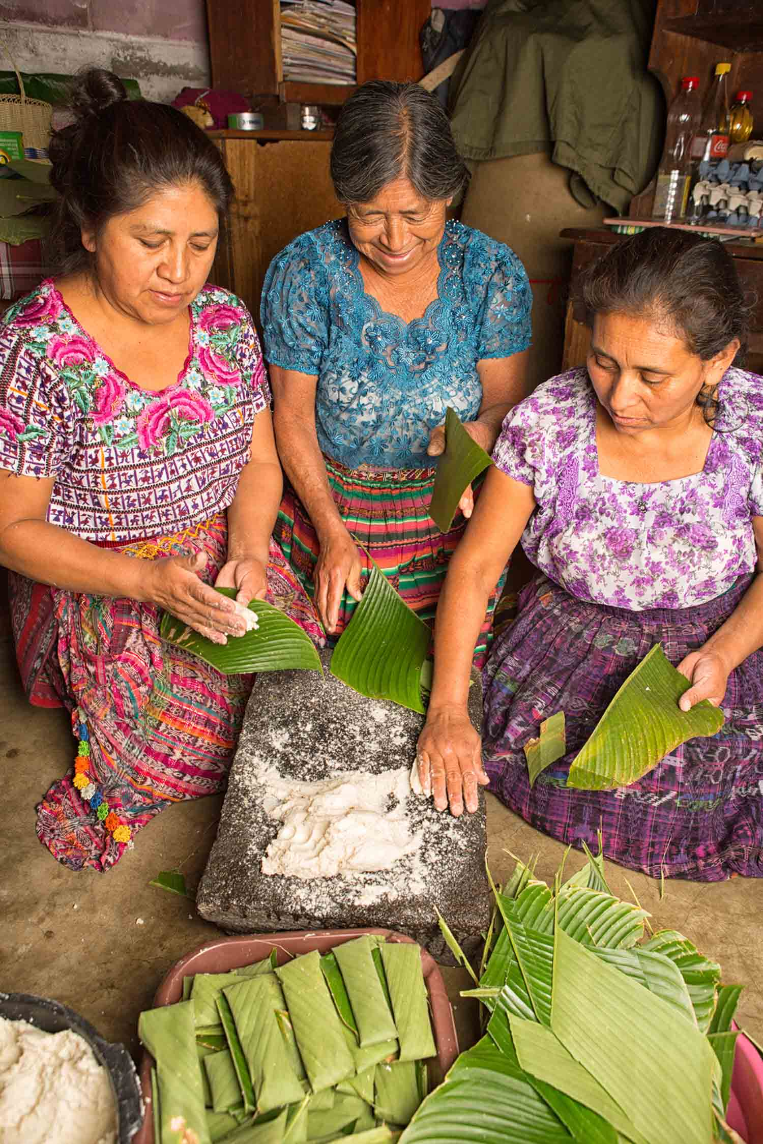 30 Things to Eat in Guatemala. A complete list of the best Guatemalan food. #Travel #CentralAmerica #Guatemala