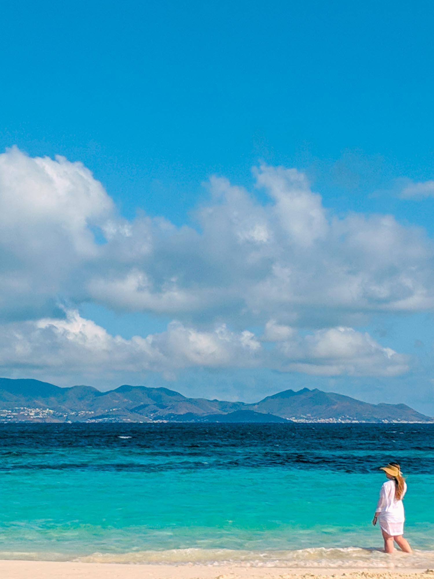 50 Best Caribbean Beaches as Chosen by Travel Bloggers